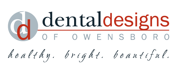 Dental Designs of Owensboro