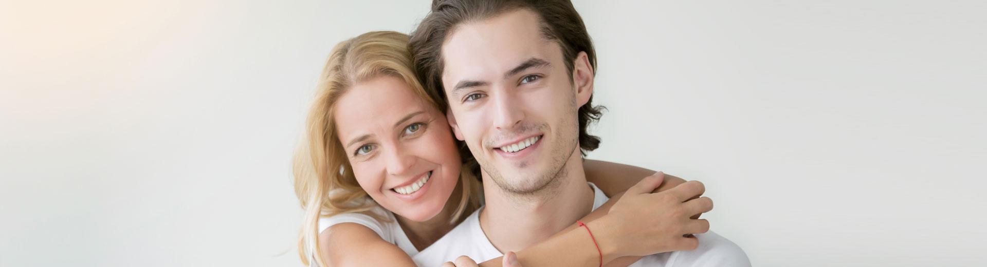 Dental Designs of Owensboro Dental Services
